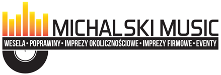 Michalski